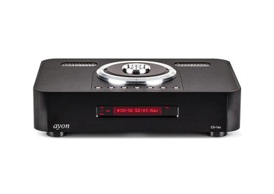 CD-1sx | Ayon Audio
