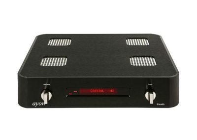 Stealth | Ayon Audio